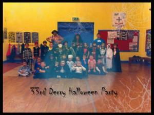 BEV_Halloween