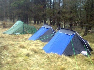CampingTents01