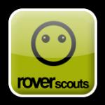 RoverIcon